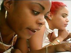black lesbians with big clit Clit: clit orgasm, lesbian, clit closeup, female masturbation, hairy, trib, forest,  japanese asian uncensored mature hd videos @ Ghost Porn Vids Tube.